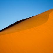Monatsthema Linien - Fotografin Nicole Gieseler