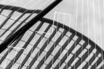 Monatsthema Linien - Fotografin Jutta R. Buchwald
