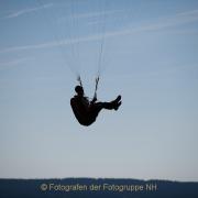 Monatsthema Sport - Fotograf Clemens Schnitzler