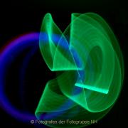 Monatsthema Langzeitbelichtung - Fotografin Anne Jeuk