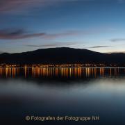 Monatsthema Langzeitbelichtung - Fotograf Olaf Kratge