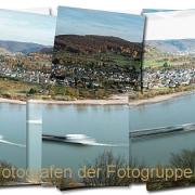 Monatsthema Langzeitbelichtung - Fotograf Stefan Zimmermann