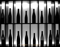 """Monatsthema """"alles was mit Wein zu tun hat"""" - Fotografin Anne Jeuk"""