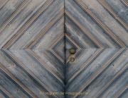 Monatsthemen Holzoberflächen - Fotografin Anne Jeuk