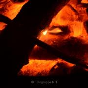 Nachtaufnahme - Fotograf Christoph Fuhrmann