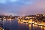 Nachtaufnahme - Fotograf Joachim Clemens