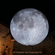 Monatsthema Nachtaufnahmen - Fotografin Anne Jeuk