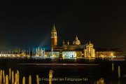 Monatsthema Nachtaufnahmen - Fotografin Jutta R. Buchwald