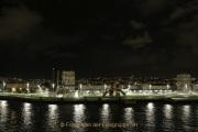 Monatsthema Nachtaufnahmen - Fotograf Joachim Würth