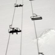 Thema Schatten -Fotografin Anne Jeuk