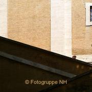 Thema Schatten -Fotograf Joachim Clemens