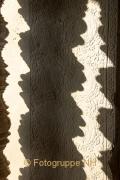 Thema Schatten -Fotografin Nicole Gieseler