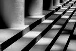 Thema Schatten -Fotografin Jutta R. Buchwald