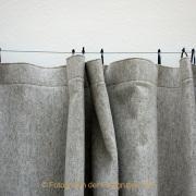 Monatsthema Stoffe - Fotografin Anne Jeuk