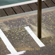 Monatsthema Treppen - Fotografin Nicole Gieseler