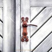 Monatsthema Türgriffe - Fotograf Clemens Schnitzler