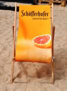 Monatsthema Werbung - Fotograf Albert Wenz