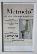 Monatsthema Werbung - Fotografin Anne Jeuk