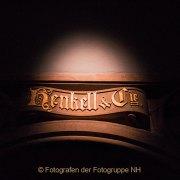 Monatsthema Werbung - Fotografin Jutta R. Buchwald