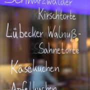 Monatsthema Werbung - Fotograf Clemens Schnitzler