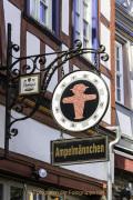 Monatsthema Werbung - Fotograf Joachim Würth