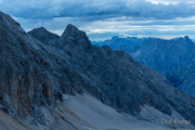 Blaue Stunde - Fotograf Olaf Kratge