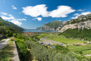 Gardasee - Fotograf Olaf Kratge