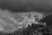 Schloss Tarasp - Fotograf Olaf Kratge
