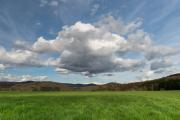 Wolken - Fotograf Olaf Kratge