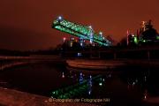 Ruhrgebiet - Fotografin Anne Jeuk