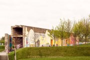 Ruhrgebiet - Fotografin Jutta R. Buchwald