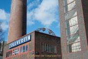 Ruhrgebiet - Fotograf Olaf Kratge