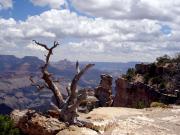 Fotografin Anne Jeuk - USA / Grand Canyon