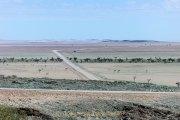 Fotografin Jutta R. Buchwald - Namibia