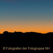 Fotograf Olaf Kratge -Zugspitze