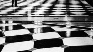 Galerie Schwarz-Weiß