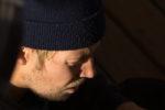 Portrait Monatathema 022017