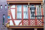 Neue Altstadt FFM